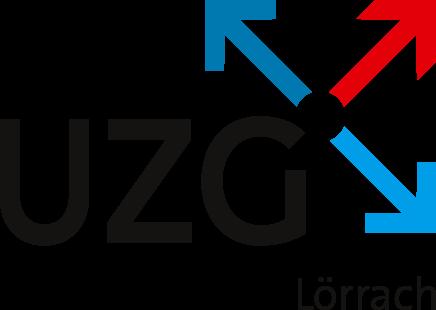Universal Zustell GmbH Lörrach